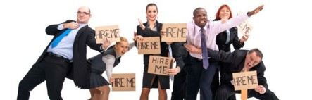 banner-job-seekers-new-620x200